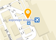 АРБ-Казахстан, ТОО