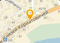 """""""Кофейный дом"""""""