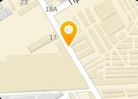 интернет-магазин «МаксиДОМ» — товары для дома и отдыха