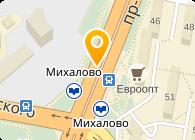 СтройХимЦентр, ОАО
