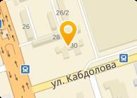 Верещагина, ИП