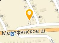 ЧП Эчкенко