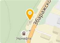 ПИФ Аквастрада