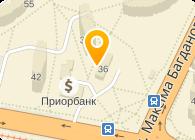 Вежа-К, ООО
