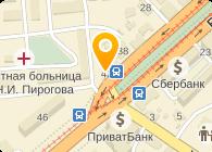 Частное предприятие ФЛП Стецишин Ю.В.