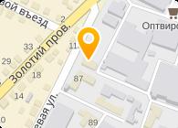 Интернет-магазин «Фишкатойс»