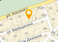"""интернет-магазин """"Ilona"""""""