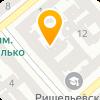 Фабрика мебели Канон, ООО