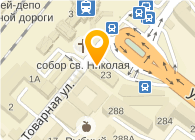 """Ювелирный магазин """"Золото+"""""""