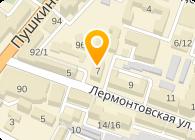 """Частное предприятие Ювелирный магазин """"Piastra"""""""