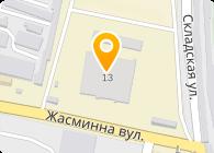 ФЛП Андреев С. А.