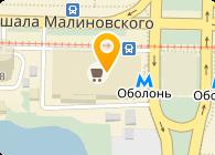 Меблимейкер, ООО