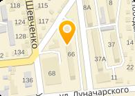 Осетров,ЧП