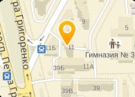 Авенир-Украина, ООО