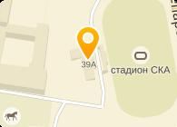 ТМ Чудо-печь, СПКО ООО