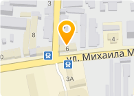 РОСС в Киеве, Фирменный склад-магазин