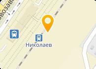 Бриолайт, ООО