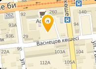 Казпласттруба-Астана, торговая компания, ТОО