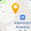Токсанбетов, ИП