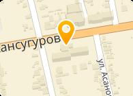 ОбщепитТехПром, ИП