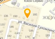 """ООО НПК """"Укрлабоборудование"""""""