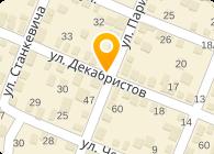 "интернет-магазин ""Скрапдуша"""
