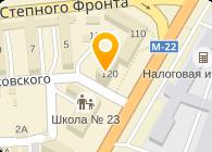 Субъект предпринимательской деятельности PulsePad.ru, твой электронный мир!