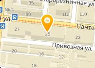 """Интернет магазин """"Музыкант"""""""