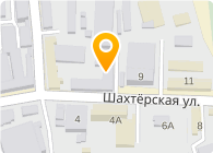 "ООО ""Музавто"""