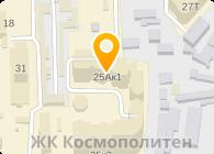 Общество с ограниченной ответственностью Официальный представитель Viking в Украине