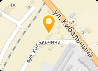 """Частное предприятие Интернет-магазин """"OMEGA-SV"""""""
