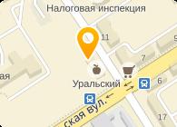 """ЧТУП """"Ревивал"""""""