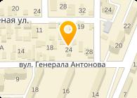 """Общество с ограниченной ответственностью ООО """"ТТРЕЙД"""""""