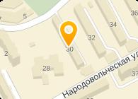КАРАТ-Л, ООО