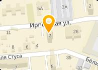 Интернет-магазин «Виктория»