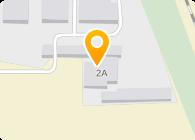Белэлектрокотранс, ЗАО