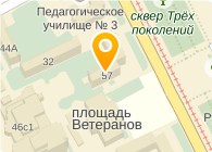 КВ-МАРКЕТ ООО КОРМИЛЕЦ