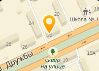 КЛОНДАЙК ЧП БУДНИЦКИЙ А.П.