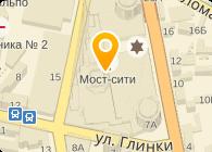 Интернет-магазин «Podarkin»
