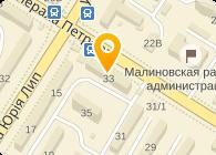 Grill-Gaz, Румыния, представительство в Украине, России и Белоруссии