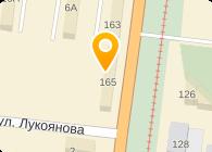 КУЛИЧ, ООО