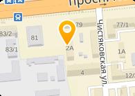 Интернет-магазин Аляска, ЧП