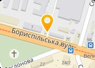 Сана Групп, ООО