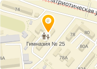Армтехкомплект, ООО