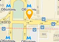 """интернет-магазин """"Myshop"""""""