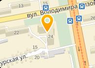 Союзцветметавтоматика НПК, ООО