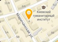КЕНВАРД Украина, ООО
