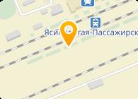 чп Резниченко