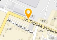 Мелитопольский компрессор (МЕЛКОМ), ПАО