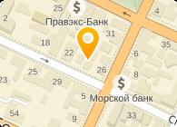 Виса-Николаев, ООО